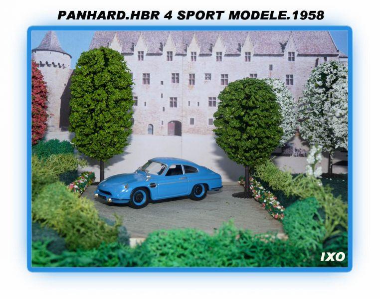 panh6.jpg