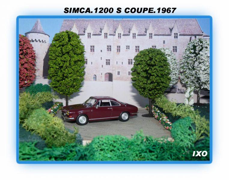 sim50.jpg